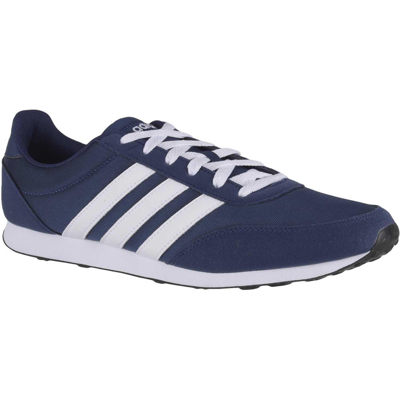 oben sale retailer 4aa63 b2a05 zapatillas adidas moda v racer 2 0  zu verkaufen