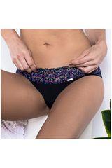 Kayser Negro de Mujer modelo 13.8003 Ropa Interior Y Pijamas Lencería Bikini