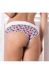 Kayser Blanco de Mujer modelo 14.8003 Ropa Interior Y Pijamas Pantaletas Lencería
