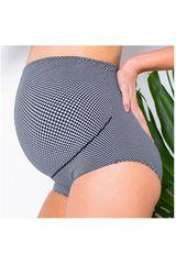 Kayser Negro de Mujer modelo 118.56 Calzónes Lencería Ropa Interior Y Pijamas Trusas