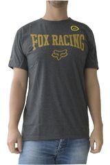 Fox PL/BL de Hombre modelo FOX RACING Deportivo Polos