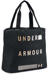Under Armour Negro de Mujer modelo UA Favorite Graphic Tote Bolsos Carteras