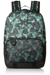 Under Armour Camuflado de Niño modelo Boys Armour Select Backpack Mochilas