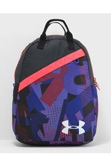 Under Armour Varios de Niña modelo Girls Favorite Backpack 3.0 Mochilas