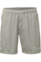 The North Face Blanco de Hombre modelo M CLASS V PULL-ON TRUNK Deportivo Shorts