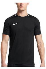 Polo de Hombre Nike Negro m nk dry acdmy top ss