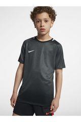 Nike Plomo de Jovencito modelo B NK DRY ACDMY TOP SS GX Deportivo Polos