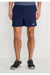 Nike Acero de Hombre modelo M NK FLX CHLLGR SHORT 5IN Shorts Deportivo