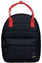 BUBBA Negro / rojo de Mujer modelo mochila bubba montreal mini Mochilas Deportivo