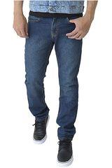 COTTONS JEANS Azul de Hombre modelo ESTEBAN Casual Pantalones Jeans