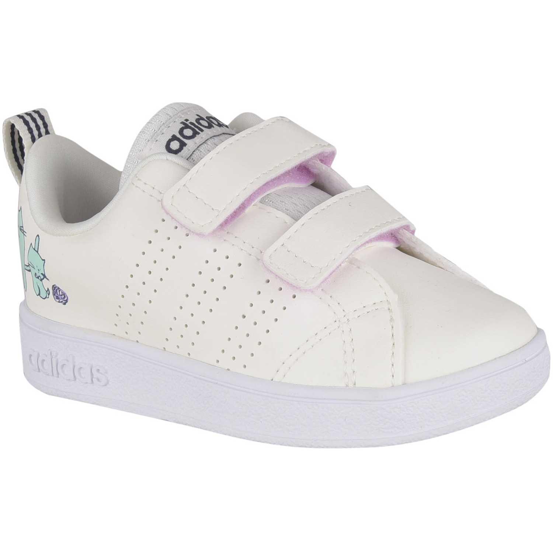 8033f5c8ae9 Zapatilla de Niña Adidas nos trae su colección en moda Hombre Mujer Kids.  Envíos gratis