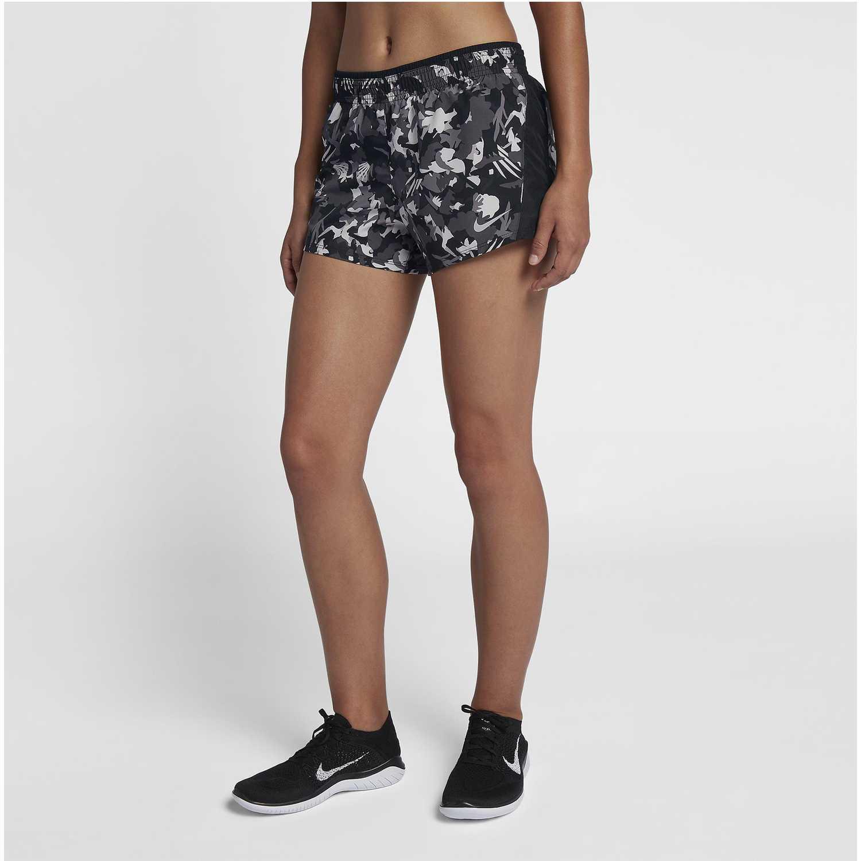 Short de Mujer Nike Varios w nk 10k short pr lx  ec05b29859fff