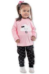 Kayser Rosa de Bebito modelo 00.627 Pijamas Ropa Interior Y Pijamas Lencería