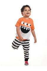 Kayser Naranja de Niño modelo 00.630 Lencería Pijamas Ropa Interior Y Pijamas
