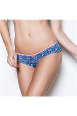 Kayser Coral de Mujer modelo 14.8004 Ropa Interior Y Pijamas Pantaletas Lencería