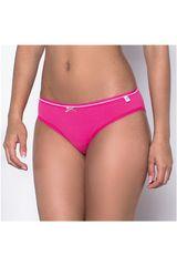 Kayser Fluor de Niña modelo 16.184 Ropa Interior Y Pijamas Lencería Bikini