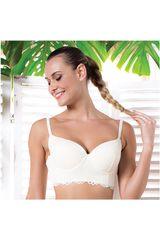 Kayser Marfil de Mujer modelo 50.514-mrfb Lencería Ropa Interior Y Pijamas Sosténes