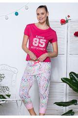 Kayser Frutilla de Mujer modelo 70.696 Ropa Interior Y Pijamas Pijamas Lencería