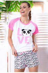 Kayser Fucsia de Mujer modelo 70.712 Ropa Interior Y Pijamas Lencería Pijamas