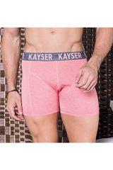 Kayser Coral de Hombre modelo 93.3 Ropa Interior Y Pijamas Lencería Boxers Calzoncillos
