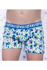 Kayser Verde de Niño modelo 97.49 Lencería Ropa Interior Y Pijamas Boxers