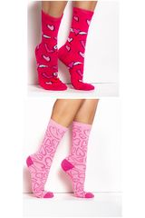 Kayser Surtido1 de Mujer modelo 99.mp296-sur1 Lencería Medias Ropa Interior Y Pijamas
