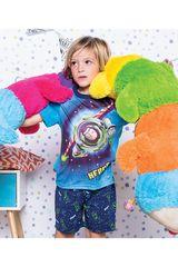 Pijama de Niño Kayser D7402 Calipso