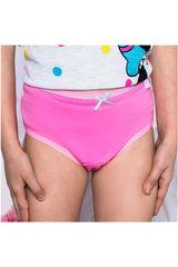 Kayser Rosado de Niña modelo P317184 Ropa Interior Y Pijamas Lencería Trusas