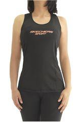 Skechers Negro de Mujer modelo bvidi-262-35513dd Bividis Deportivo
