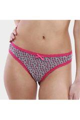 Kayser Fruti-1 de Mujer modelo 12.012 Lencería Ropa Interior Y Pijamas Trusas Calzónes
