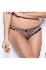 Kayser Café de Mujer modelo 12.017 Lencería Trusas Ropa Interior Y Pijamas Calzónes