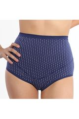 Kayser Azul de Mujer modelo 18.08 Calzónes Trusas Ropa Interior Y Pijamas Lencería