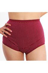 Kayser Guinda de Mujer modelo 18.08 Calzónes Lencería Ropa Interior Y Pijamas Trusas