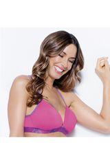 Kayser Rosado de Mujer modelo 50.5014 Sosténes Ropa Interior Y Pijamas Lencería
