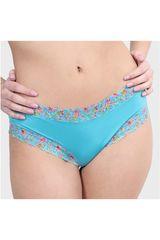 Kayser Calipso de Mujer modelo 14.016 Lencería Ropa Interior Y Pijamas Pantaletas
