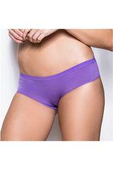 Kayser Morado de Mujer modelo 14.289 Lencería Ropa Interior Y Pijamas Pantaletas