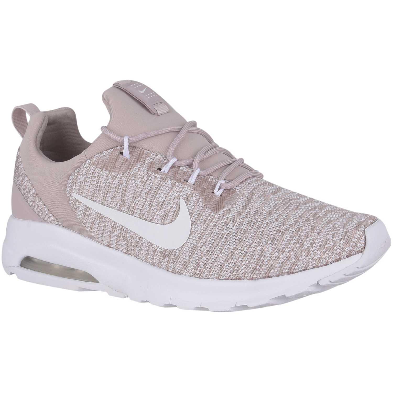 separation shoes 4a64d 514d9 Zapatilla de Mujer Nike Lila wmns air max motion lw racer