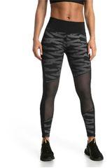Leggin de Mujer Puma Negro Always On Graphic 7/8 Tight
