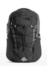 The North Face Plomo / gris de Hombre modelo borealis Mochilas