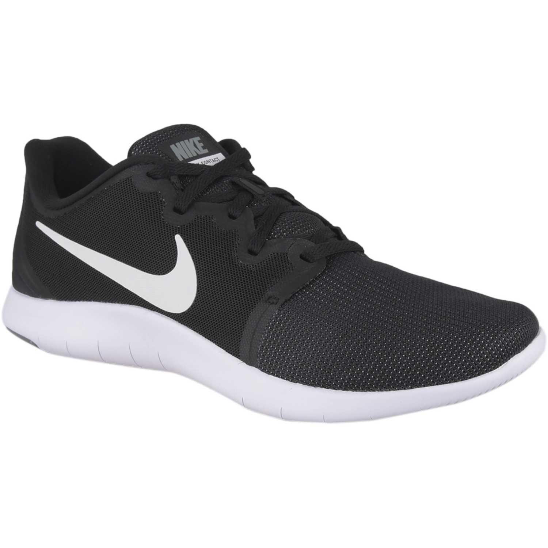 951bc382 Zapatilla de Hombre Nike nos trae su colección en moda Hombre Mujer Kids.  Envíos gratis
