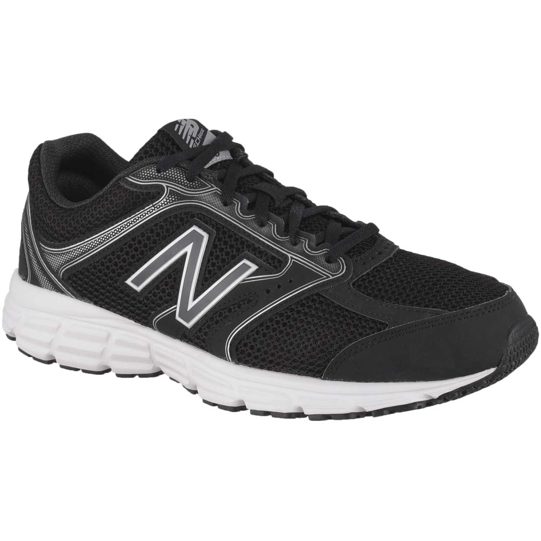 sneaker hombre new balance
