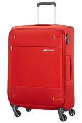 Samsonite Rojo de Hombre modelo SPINNER 23 EXP RED BASEFOLK Maletas