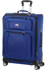 American Turister Azul de Hombre modelo spinner 60/21 cobalt blue meridian 360 Maletas