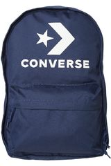 Converse Azul de Hombre modelo CORE EDC 22 BACKPACK Mochilas