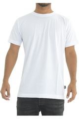 Polo de Hombre Strata Blanco color enterourbano