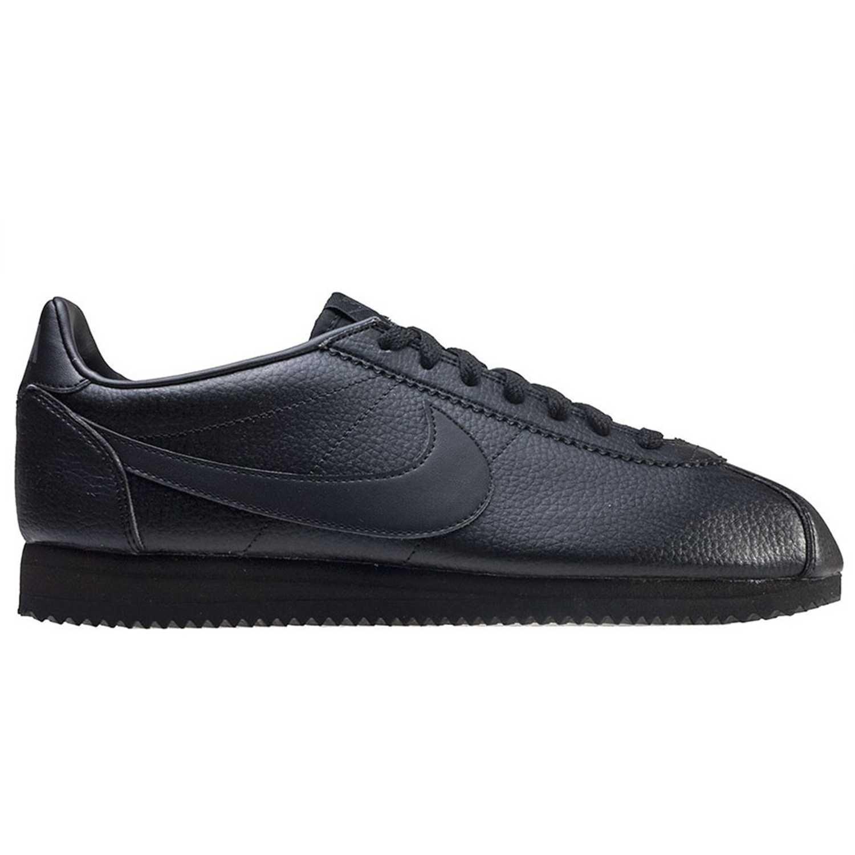 best service 43999 048bf Zapatilla de Hombre Nike nos trae su colección en moda Hombre Mujer Kids.  Envíos gratis