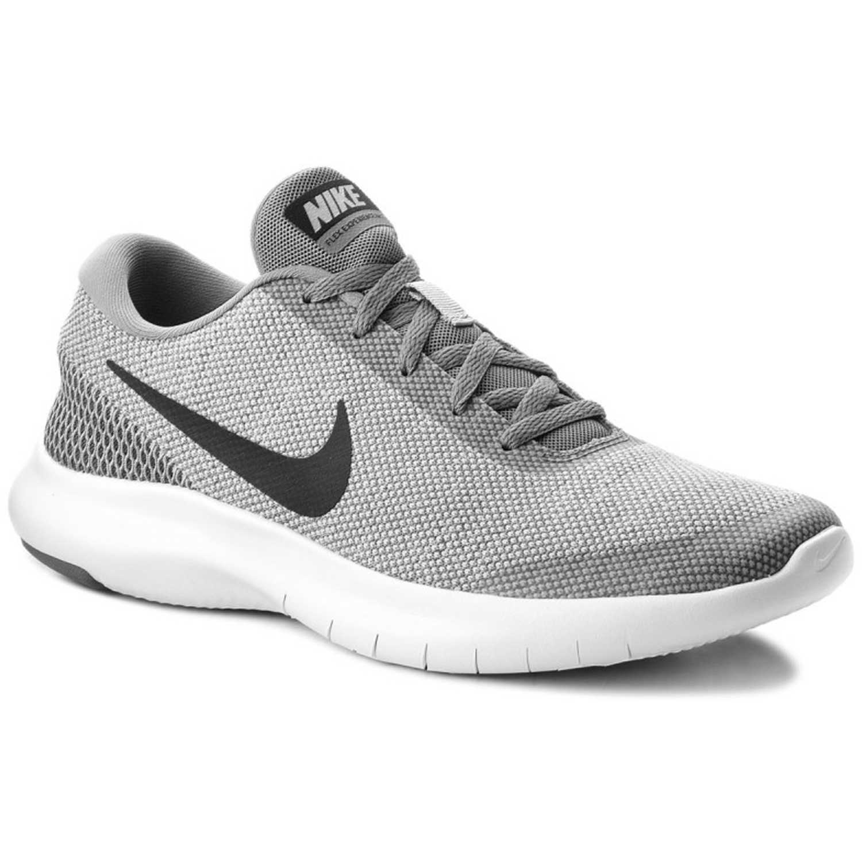 new styles 26057 93035 Zapatilla de Hombre Nike Gris   plomo nike flex experience rn 7