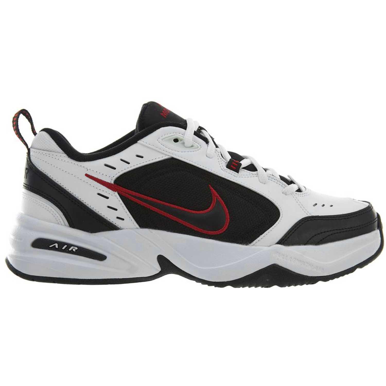 00e44005ea4 ... air monarch ivZapatilla de Hombre. Zapatilla de Hombre Nike nos trae su  colección en moda Hombre Mujer Kids. Envíos gratis
