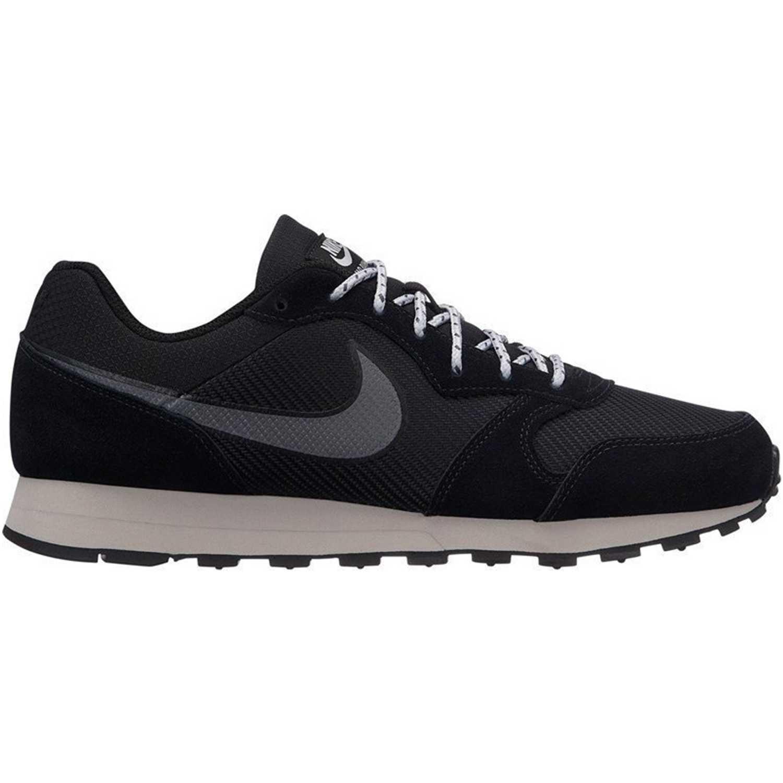 Zapatilla de Hombre Nike nos trae su colección en moda Hombre Mujer Kids.  Envíos gratis 0ad1693a42c6c