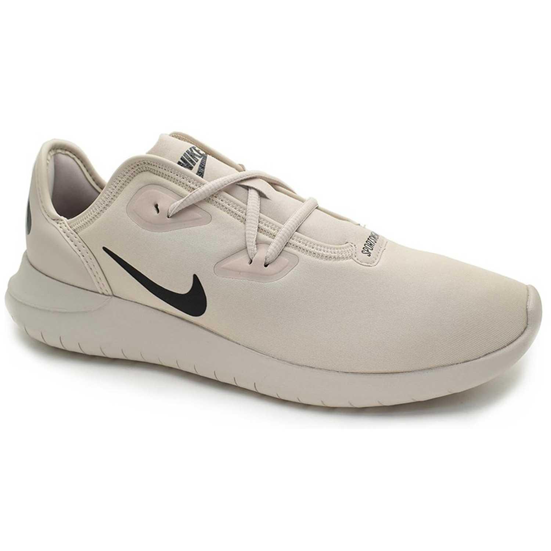 ddc355e9707 Zapatilla de Hombre Nike Beige nike hakata